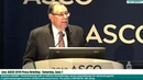 Pembrolizumab /- CT vs CT for advanced gastric or gastroesophageal junction (G/GEJ) adenoc-aa:...