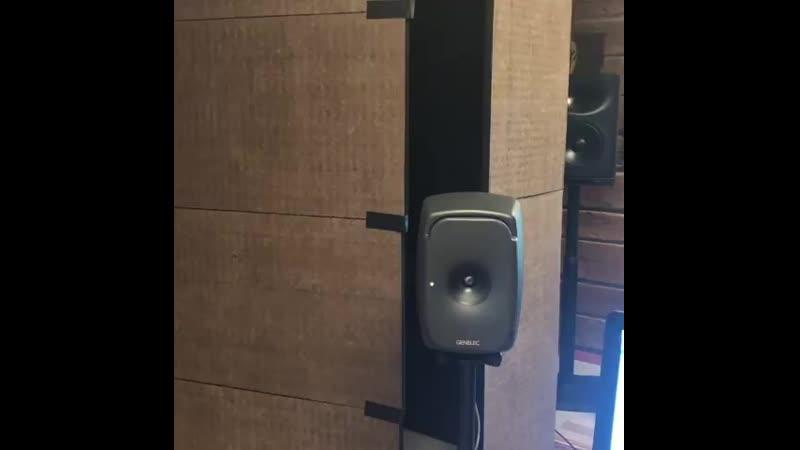 Teeceermb Sider Video Insta 2019 01 06 12 01 55
