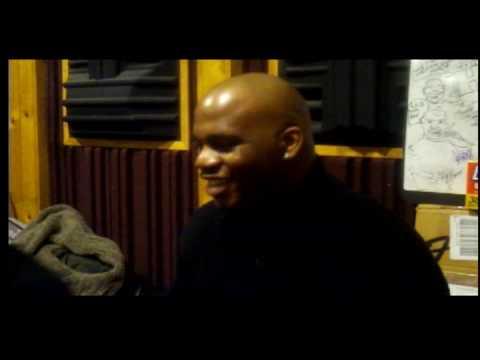 Big L Documentary Trailer First Draft Street Struck The Big L Story COMING SOON
