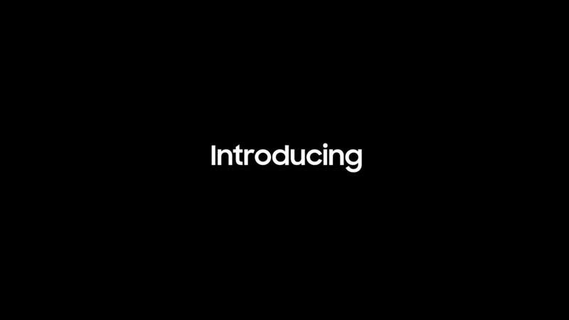 Galaxy Note10- Trailer_Full-HD_001.mp4