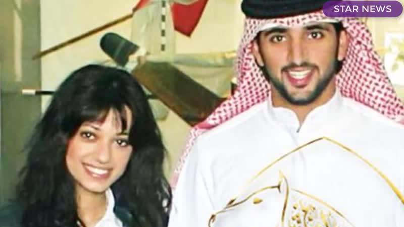 поддержки фото принца шейха саида много придумала, этого