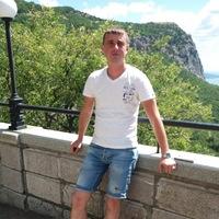 Денис Демьянов