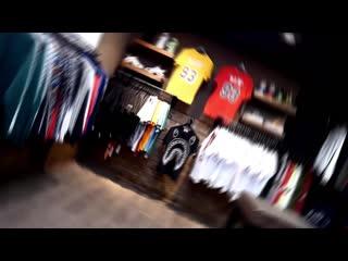 Fanbox shop москва