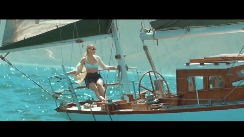 Bugatti hotel Resorts - creative luxury great ad ( HD ) 8plus1 vagotanulo