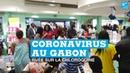 Coronavirus au Gabon : ruée sur la chloroquine