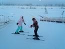 🏂Доступна запись на персональные тренировки по сноуборду на субботу и воскресенье (Евгений, Роман).