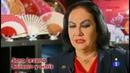 Los Tarantos Carmen Amaya - Cine de Barrio (2013 HD)