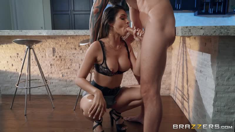 Katana Kombat порно, HD 1080, секс, POVD, Brazzers, +18, home, шлюха, домашнее, big