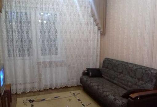квартира посуточная снимать проспект Обводный канал 76