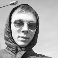 Дмитрий Королёв