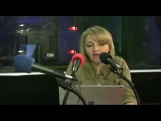 ГРАНИЦЫ  Наталья ШЕВЧЕНКО