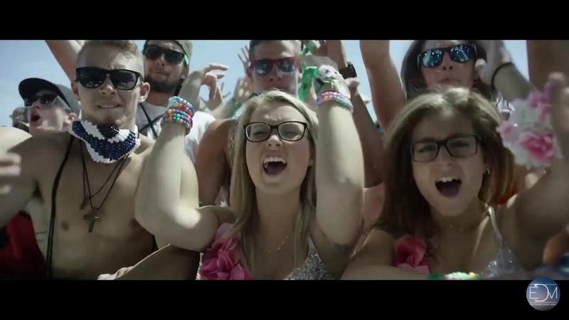 The Summer Is Magic (Dimitri Vegas Like Mike Remix) Tomorrowland 2017
