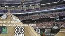 BEST OF: BMX   X Games Minneapolis 2019