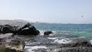 Relaxing Ocean Waves Atlantic Ocean Tenerife шум океана Атлантический океан Тенерифе