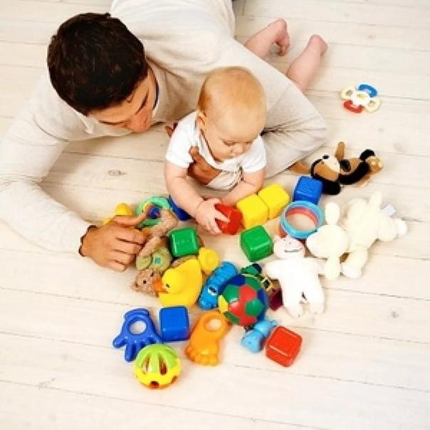 Развитие малыша картинки