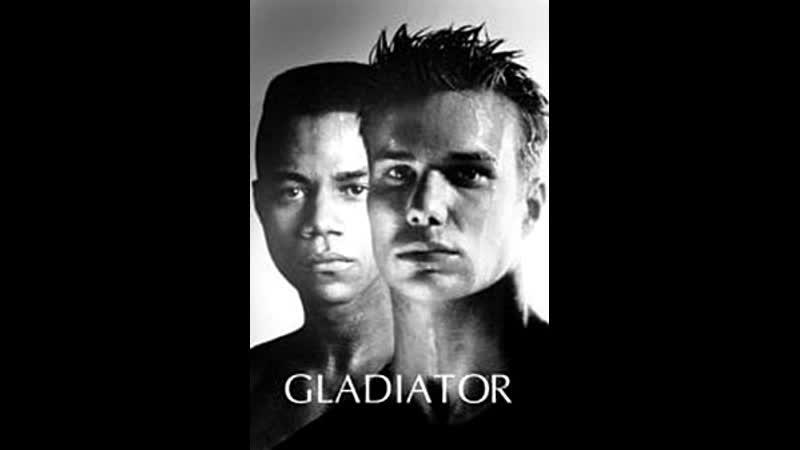 Gladiator - I Gladiatori della Strada (1992) Italiano HD