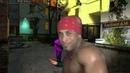Garry's Mod Cheeki Breeki 32dB Hardbass Edition