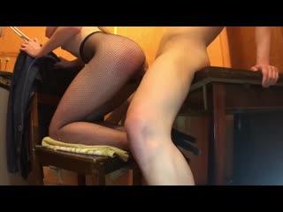 скачать русские онлайн порно ролики