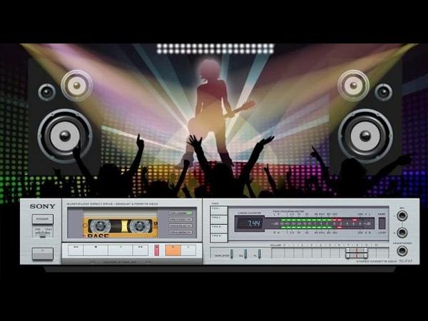 Italo Disco Megamix Club 80s Megamix by A d j