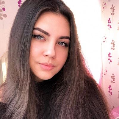 Эльза Тасоева
