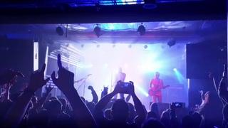 Сектор Газа - Трибьют концерт в Калининграде + презентация дебютного альбома ()