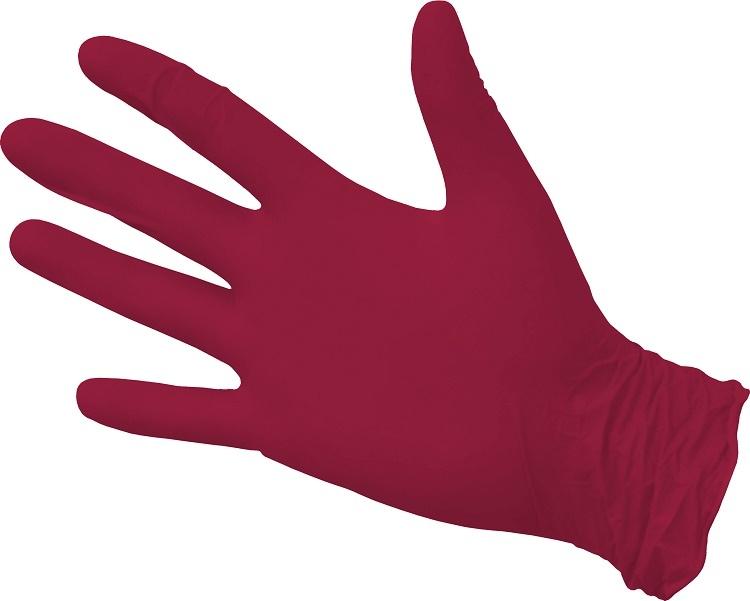 Отвечаем на часто задаваемые вопросы по медицинским перчаткам., изображение №4