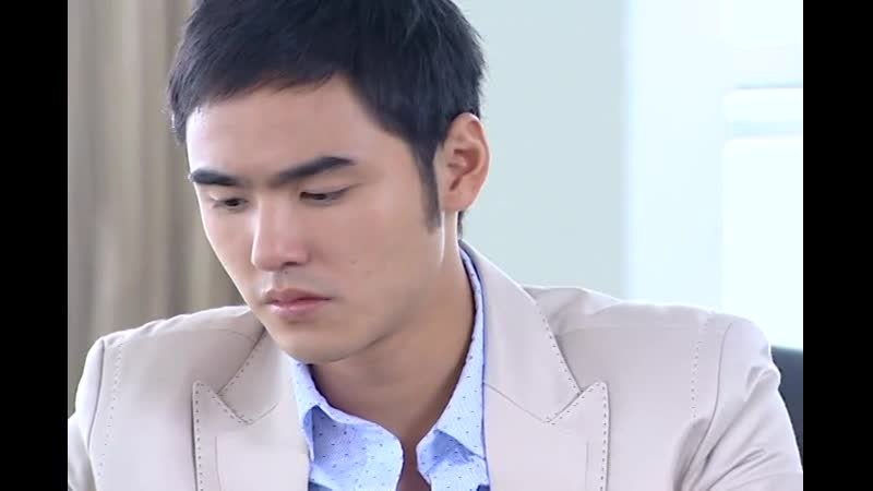 Fated to Love You 命中註定我愛你 ep 16 24