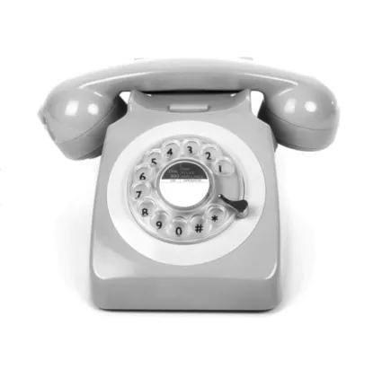 ТЕЛЕФОН ДОВЕРИЯ А...алло, это телефон доверия Слушаю вас. Я... понимаете, я хочу покончить жизнь самоубийством. От вас жена ушла Как вы догадались Ну вы же не первый сюда звоните. Д-да... да,