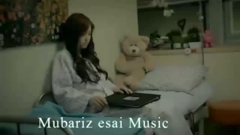Sher Abadi ft MR BoXa Орзуи Дидан Дори mp4