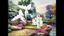 Глава 4 Дети и младенцы на Небесах Свидетельство о Рае Ричард Зигмунд
