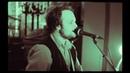 Anton Makarov Deserve To Love Full Band Live Session