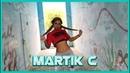 Dream Squad Flow With The Fantasy Martik C Eddim Instrumental Rmx