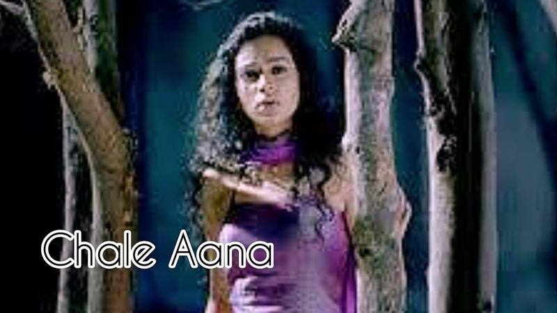 AbhiyaVM chale aana Armaan Malik Abhay Piya pkyek Vivian dsena Sukirti kandpal