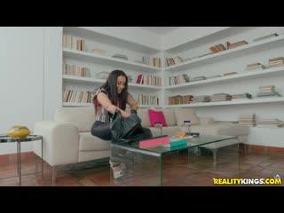 Gabriella Paltrova [порно, HD 1080, секс, POVD, Brazzers, +18, home, шлюха, домашнее, big ass, sex, минет, New Porn, Big Tits]