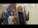 «По следам экспедиции «Сафир» - в Новочебоксарске открылась этнографическая выставка