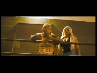 "Young Trav & Seldom Seen ""You'll Hear Us"" ft. Young P **OFFICIAL VIDEO** NEW 2019"