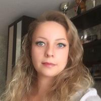 Маргарита Киселёва