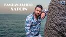 Kamran Zahidli Satqin 2018 Audio