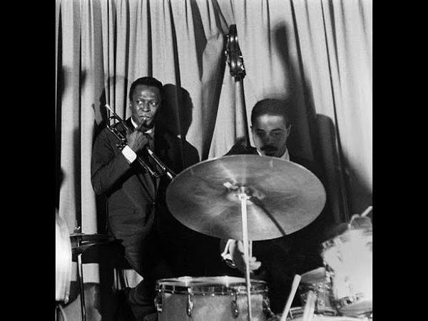 RIP Jimmy Cobb Legendary Jazz Drummer January 20 1929 May 24 2020