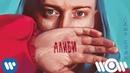 Леша Свик Луна Arseny Troshin Remix Official Audio