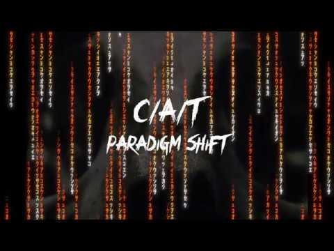 C/A/T - Paradigm Shift