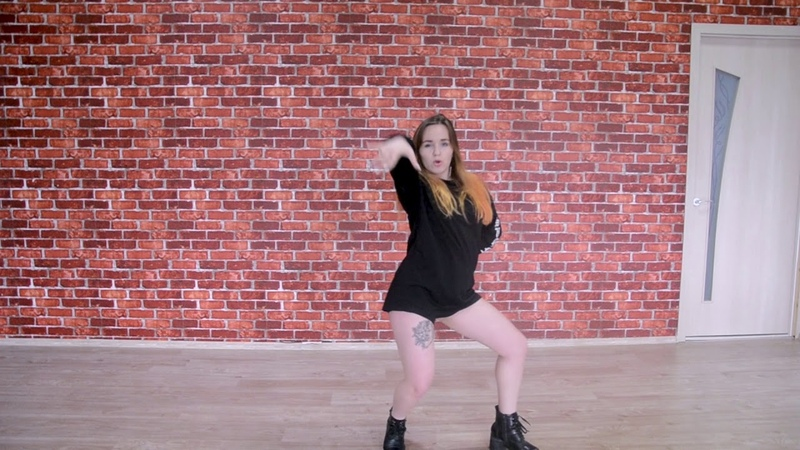 [NICE DDAENG] CLC(씨엘씨) - Like It ¦ Dance cover¦ RUSSIA