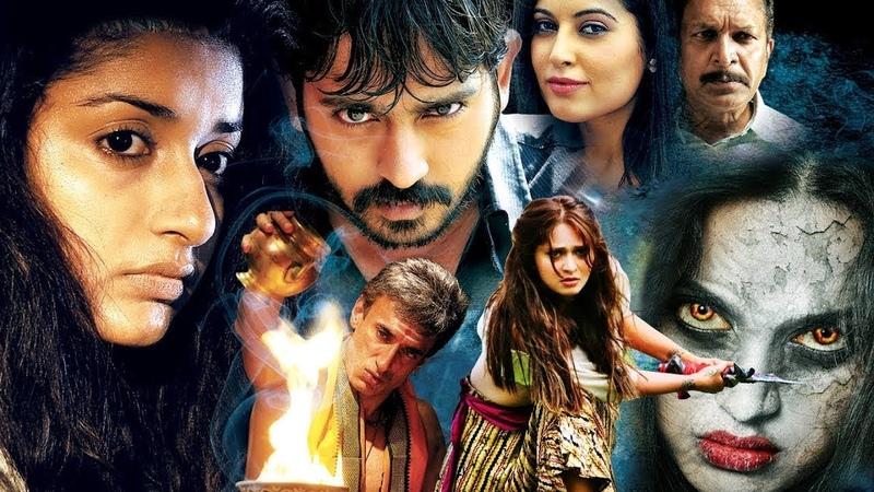 NEW Супер Комедия 2019 Воскреснуть во имя любви Индийские Фильмы 2019 / Индийские Кино 2019