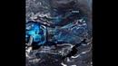 Exos - Rigning í Stekknum [FIGURELP05]