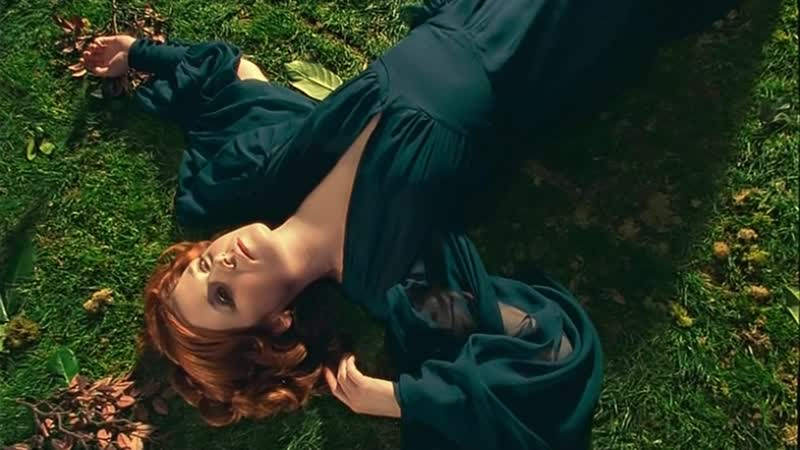 Róisín Murphy – If Were in Love (Lukasz Pych Remix)