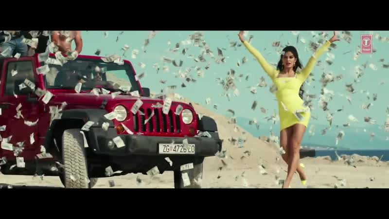 Full Video_ Bad Boy _ Saaho _ Prabhas, Jacqueline Fernandez _ Badshah, Neeti Moh