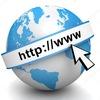 Веб-Студия РЭД, создание и продвижение сайтов