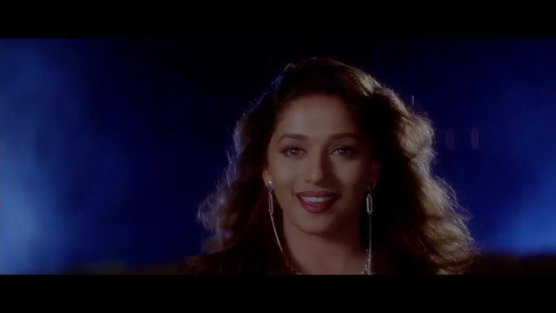 Причуды любви (Mohabbat) 1997
