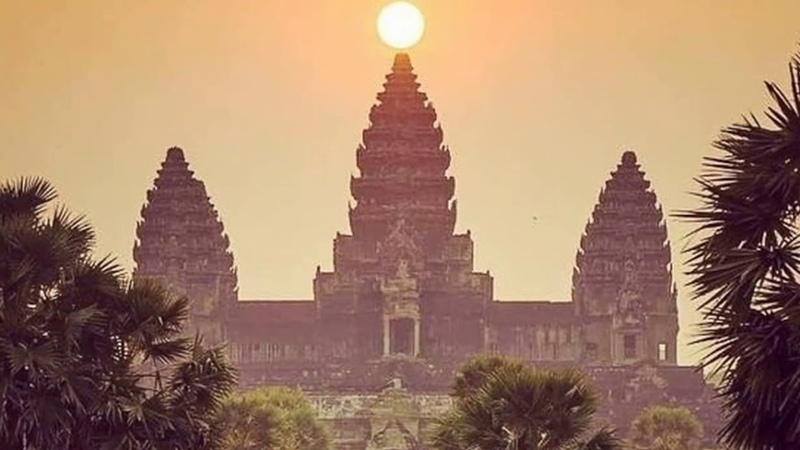 Before Visiting Angkor Wat 19 Things You Need to Know Siem Reap Cambodia
