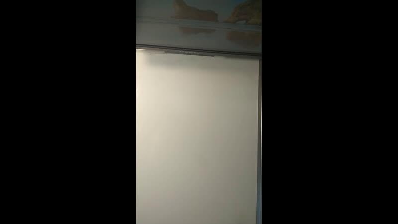 Live Спецкурсы Войтицкого ВИ